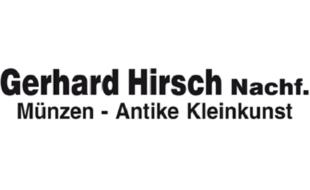 Bild zu Hirsch Gerhard in München