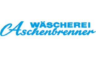 Logo von Aschenbrenner GmbH Wäscherei