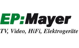 Bild zu EP: Mayer in München