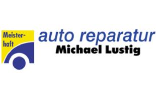 Autoreparatur Michael Lustig
