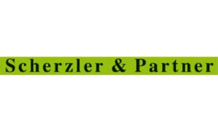 Scherzler & Partner