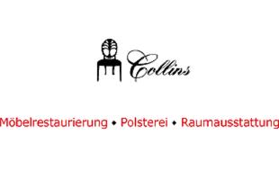 Bild zu Collins Meisterbetrieb in München