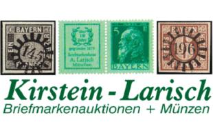 Bild zu Kirstein-Larisch in München