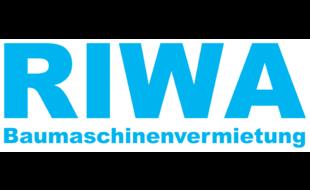 Bild zu Baumaschinenverleih in Pörnbach