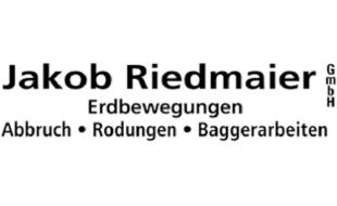 Bild zu Riedmaier Jakob in München