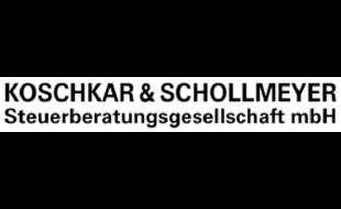 Bild zu Koschkar u. Schollmeyer in München