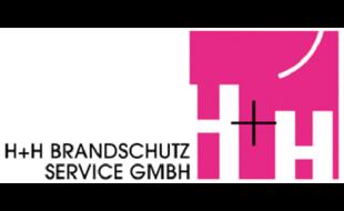 Bild zu H+ H BRANDSCHUTZ SERVICE GMBH in Gauting