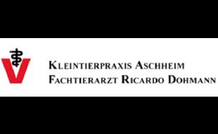 Bild zu Dohmann Ricardo in Aschheim