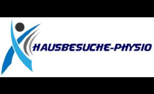 Hausbesuche Physio mobile Krankengymnastik in ganz München
