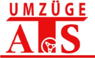 ATS Umzug München - zuverlässig, fair und freundlich!