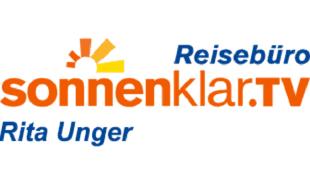 Logo von Das sonnenklar.TV Reisebüro