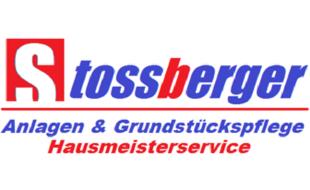 Anlagen & Grundstückspflege Stossberger