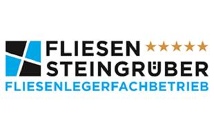 Bild zu Steingrüber in Jena