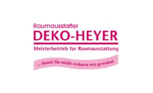 DEKO-HEYER
