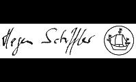 Schiffler Geigenbau