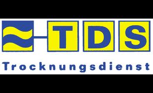 Bild zu TDS Trocknungsdienst in Utting am Ammersee