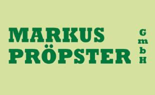 Pröpster Markus GmbH