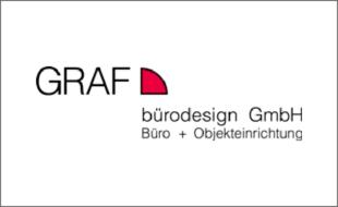 GRAF bürodesign GmbH
