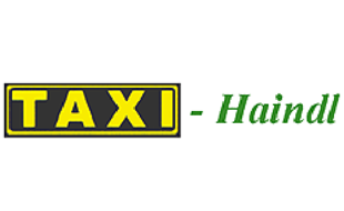 Taxi-Haindl, Andreas Haindl