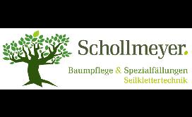 Schollmeyer GmbH