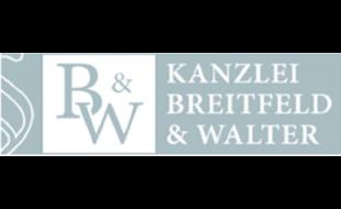 Kanzlei Breitfeld & Walter