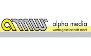alpha media werbegesellschaft mbH