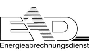 Logo von EAD Eutermoser GmbH