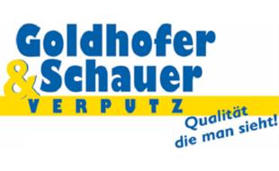 Goldhofer & Schauer