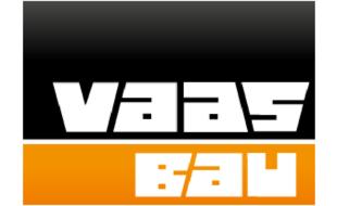 Alfons Vaas GmbH Meisterbetrieb seit 1930