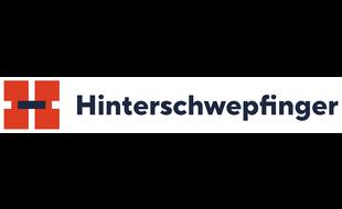 Hinterschwepfinger GmbH