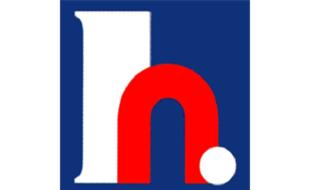 Haberlander Bau GmbH