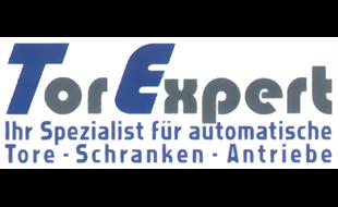 TorExpert Werner Hoffmann