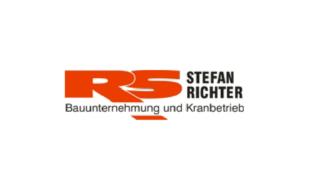 Bild zu RS Bauunternehmen und Kranbetrieb GmbH & Co.KG in Landsberied
