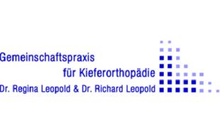 Bild zu Dr. Regina Leopold & Dr. Richard Leopold in Gilching