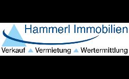Bild zu Hammerl Immobilien in München