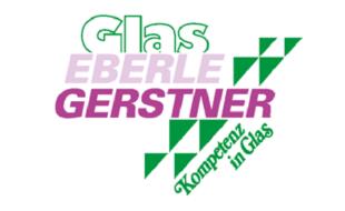 EBERLE-GERSTNER
