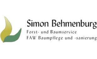Behmenburg