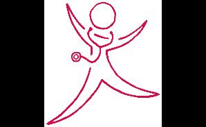 Logo von Schaller Antje Dr.med.
