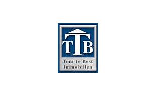 Toni te Best - Immobilien