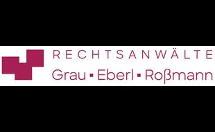 Bild zu Eberl-Grau-Roßmann in Eichenau bei München