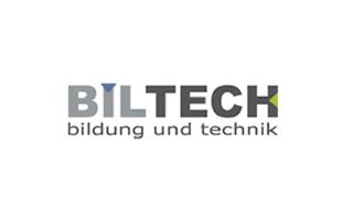 BILTECH GmbH