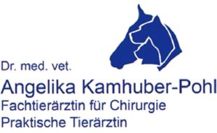 Kamhuber-Pohl