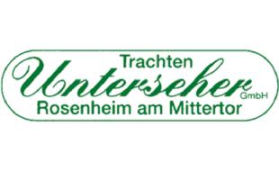 Trachten Unterseher GmbH
