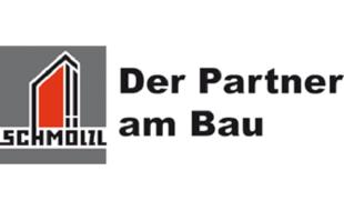 Bild zu Schmölzl Gebr. GmbH & Co. KG in Bayerisch Gmain
