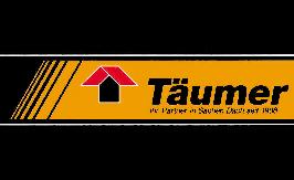 Täumer GmbH