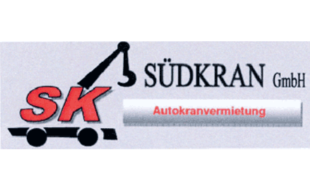 Autokrane SÜDKRAN GmbH