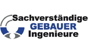 Gebauer