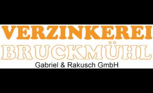 Gabriel & Rakusch GmbH