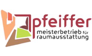 Bild zu Raumausstattung Pfeiffer, Inh. Nicole Lutz in Steingaden in Oberbayern