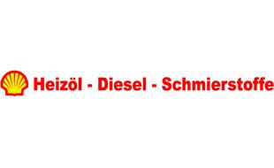 Schimpfhauser & Dengler GmbH